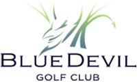 Blue Devil Golf Club company