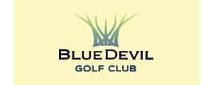 Blue Devil Golf Club company