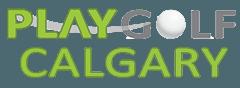 Play Golf Calgary