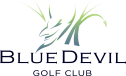 ​Blue Devil Golf Club